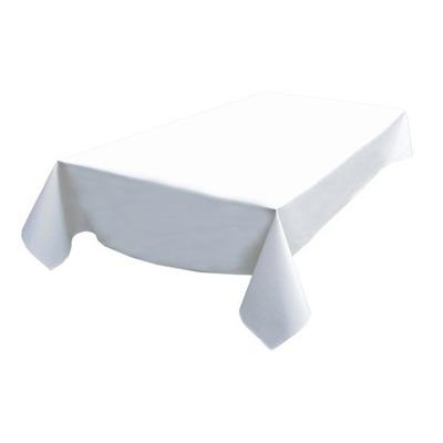 Tischwäsche / Tischdecken / Tischläufer