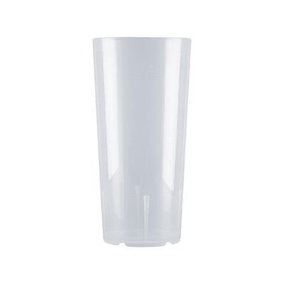 Mehrwegbecher / Becher / Plastikbecher / Cup 0,5l