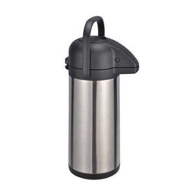 Kaffeekanne / Pumpkanne / Thermoskanne / Isolierkanne 3Liter