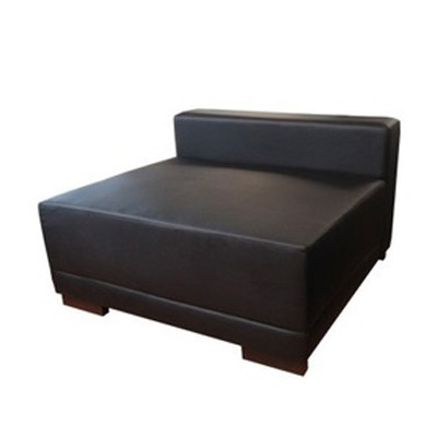 Lounge Element / Loungemöbel / Loungesofa / Loungesystem / Lounge-Landschaft