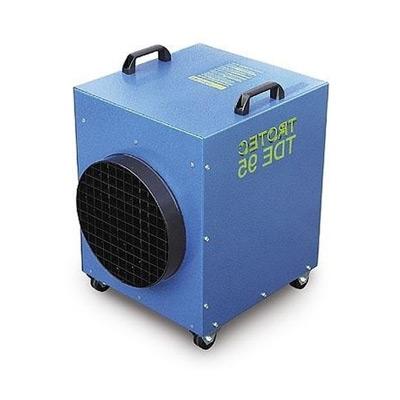 Elektroheizgebläse / Elektroheizer / Heizung / Beheizung / Elektroheizlüfter