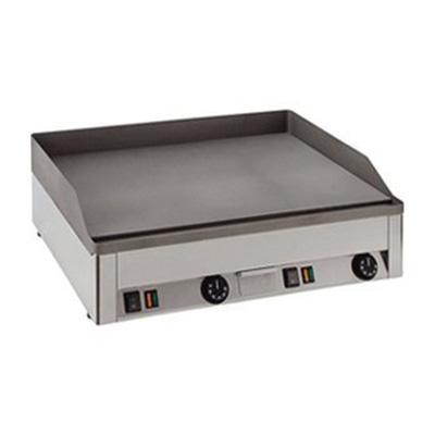 Elektro Griddle Tischgerät / Bartscher / Grill / Tischgrill