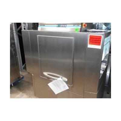 Geschirrspülmaschine / Gläserspülmaschine