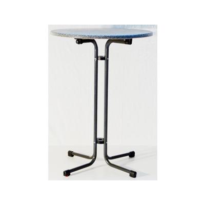 Stehtisch / Bistrotisch / Klapp-Stehtisch / Tisch