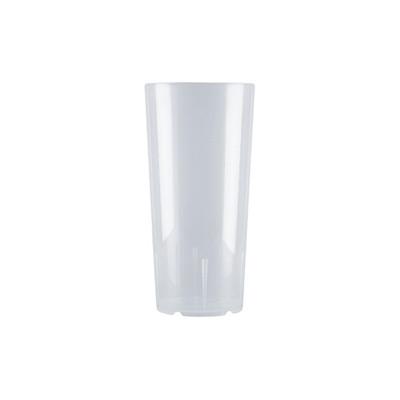 Mehrwegbecher / Becher / Plastikbecher / Cup 0,3