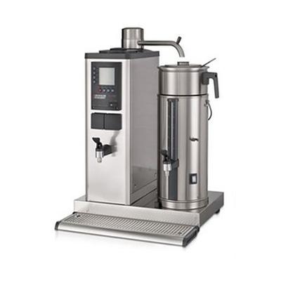 Bonamat B5 / Kaffeemaschine / Rundfiltermaschine