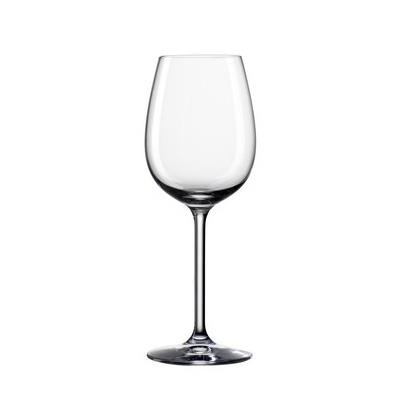 Weißweinkelch / Weißweinglas / Weinglas Inhalt 0,16l
