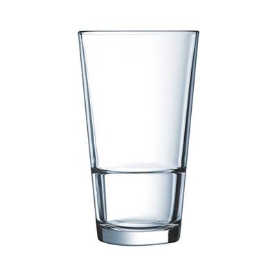 Longdrinkglas  / Glas / Longdrink
