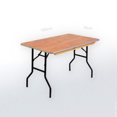 Mehrzwecktisch / Tisch