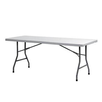 Empfangstisch / Tisch