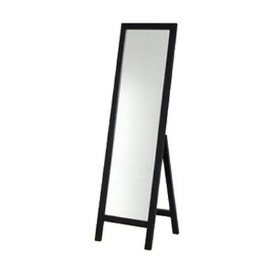 Standspiegel / Spiegel / Garderobenspiegel