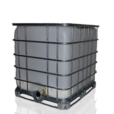 Frischwassertank / Wassertank / Tank / Wasser Container 1.000 Liter