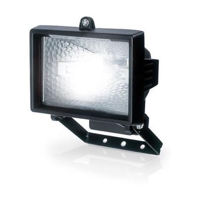 Flutlicht / Scheinwerfer / Beleuchtung / Baufluter / Strahler / Bodenfluter 150 Watt