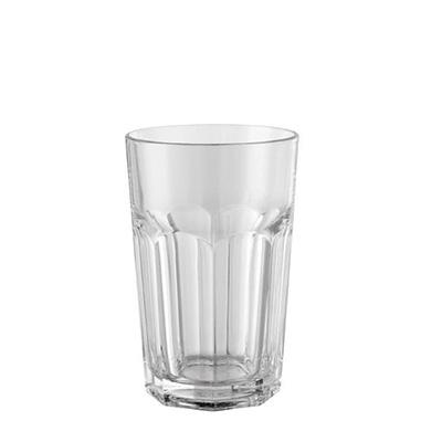 Cocktailglas / AFG Gläser / Glas
