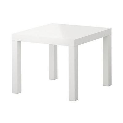 Beistelltisch / Ablagetisch / Couchtisch / Loungetisch / Tisch