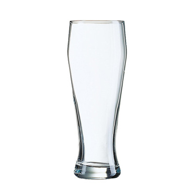 Weizenbierglas / Bierglas / Weizenglas / Glas Inhalt 69cl