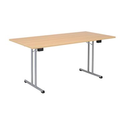 Konferenztisch / Seminartisch / Banketttisch / Schreibtisch / Besprechungstisch / Tisch