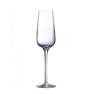 Sektglas / Champagnerglas