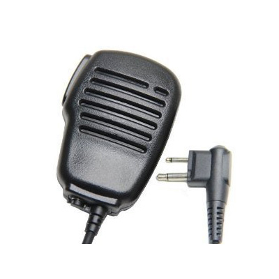 Externes Mikrofon / Handmikrofon / Funk-Mikrofon / Lautsprecher Mikrofon